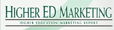 Higher Ed Marketing logo