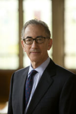Michael Klein named dean