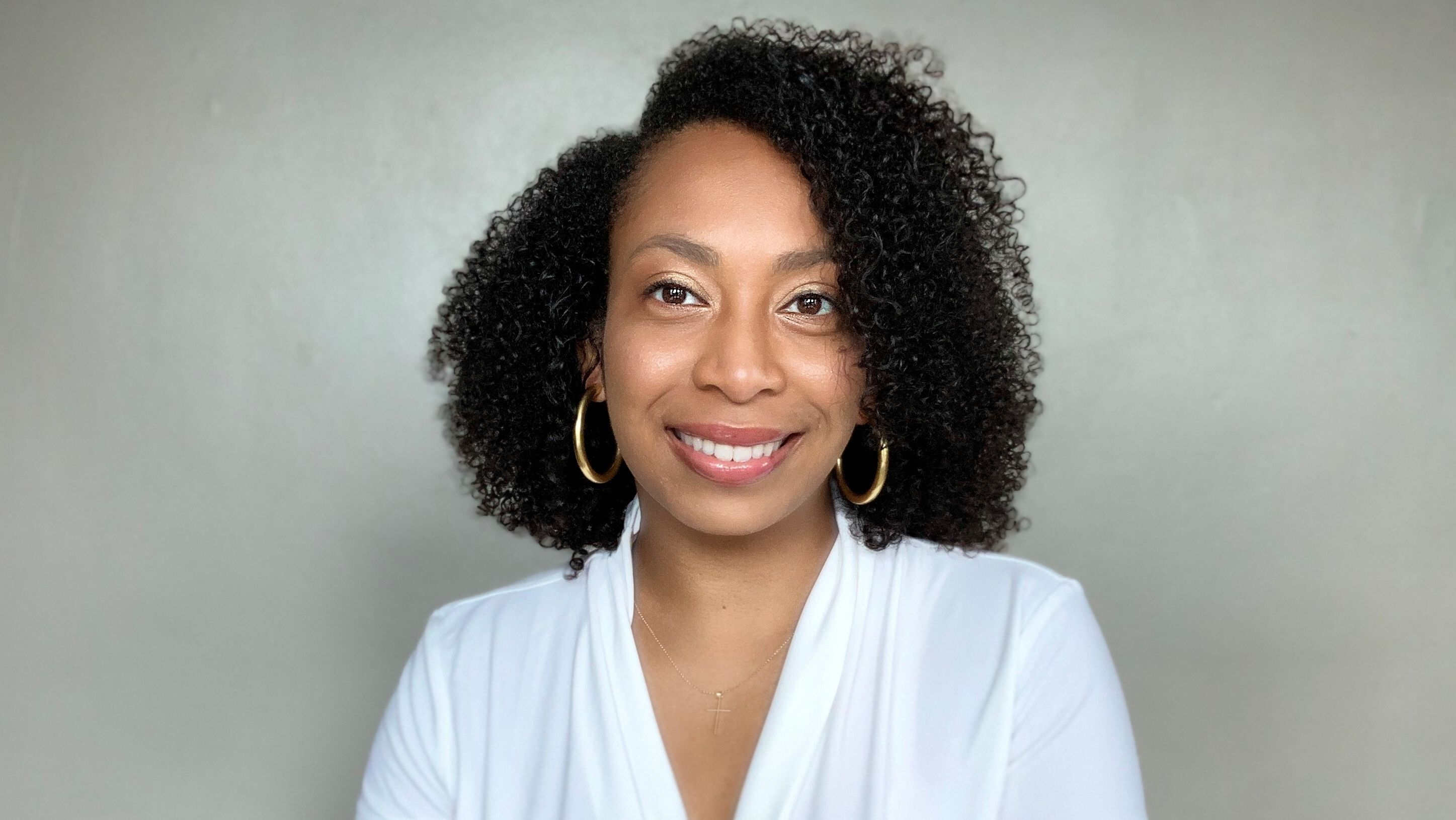 Image of Temple alumna Chelsey Lowe