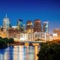 Philadelphia skyline (Courtesy iStock images)
