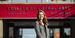 Temple University graduate Amanda Morrison received a Blackstone Launchpad & Techstars Fellowship.