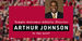 Temple welcomes Arthur Johnson to the nest