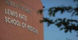Lewis Katz School of Medicine