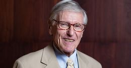 Dr. Joseph Torg