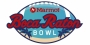 The Marmot Boca Raton Bowl logo.