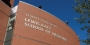 The Lewis Katz School of Medicine building