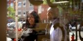 Jeff and Tisha Hester