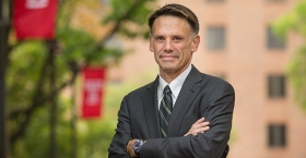 Jonathan Lipson, Temple University professor and noted expert on bankruptcies