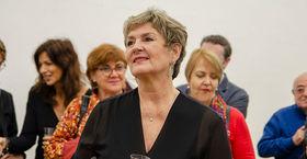 Teri Morelli